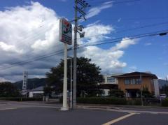 セブンイレブン宍粟山崎町船元店