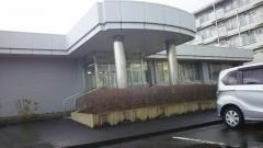 横垣クリニック