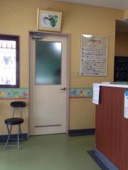 西明石動物病院