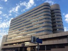 広島情報専門学校