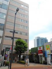 東海東京証券株式会社 大宮支店