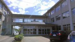 神南中学校