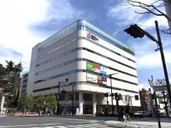 株式会社かんぽ生命保険 宇都宮支店