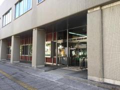 NHK姫路支局