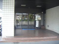 笠岡中央病院