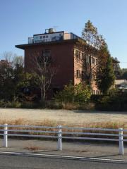獣徳会動物医療センター