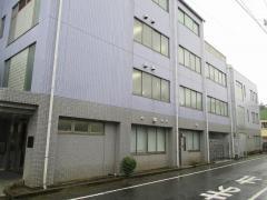 神奈川柔整鍼灸専門学校