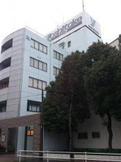 株式会社ヨシタケ