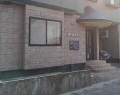 瀬川歯科医院