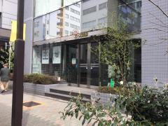 エース証券株式会社 東京支店