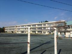 作野小学校