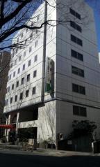 名古屋東栄クリニック