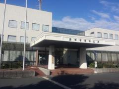 スクールIE竜洋校(磐田市)の周...