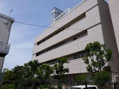 大阪府立泉州救命救急センター