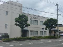 東京海上日動火災保険株式会社 八代支社