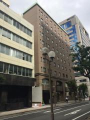 ホテルヴィアマーレ神戸