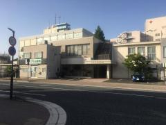 石谷小児科医院