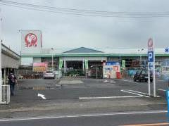 コメリハード&グリーン総和店