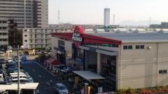 スーパーオートバックス湘南平塚店