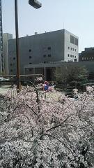 日本銀行 名古屋支店