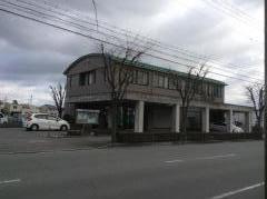 播州信用金庫野口支店