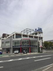 Honda Cars北姫路姫路北店
