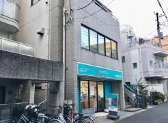 株式会社オール東京ガスエネフィット