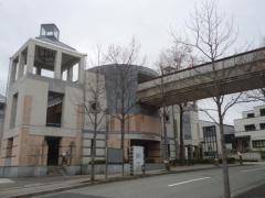 東山ぽぽ保育園