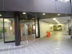 ホテルステーションインナゴヤ