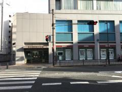 野村證券株式会社 枚方支店
