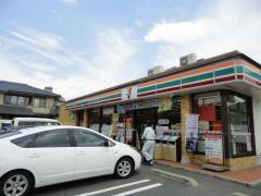 セブンイレブン日田田島2丁目店