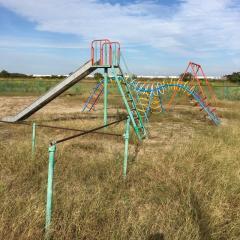 吉崎児童公園