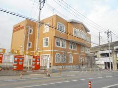 日本美術専門学校