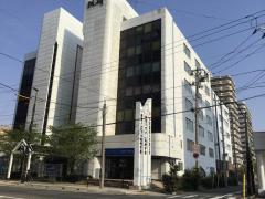 新潟デザイン専門学校