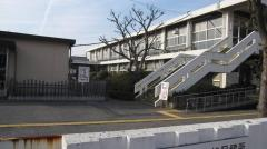 埼玉県草加保健所