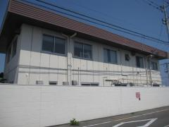 四国岩谷産業株式会社 松茂営業所