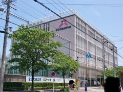 桜花学園高校