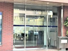 みずほ証券株式会社 伊賀上野支店