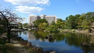 名古屋大学病院