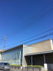 名古屋銀行瀬戸支店