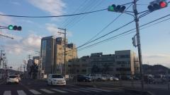 姫路第一病院