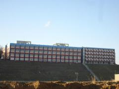 鹿島学園高校