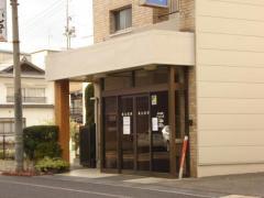 梶山小児科医院