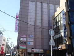 鎌倉とうきゅう