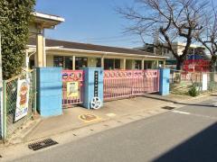 密柑山幼稚園