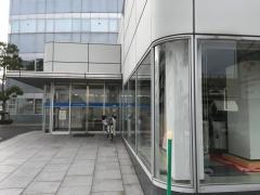四国電力株式会社 坂出営業所