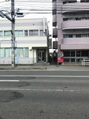四国ガス燃料株式会社 松山営業所