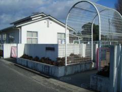 三須幼稚園