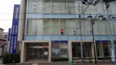 みずほ証券株式会社 成城支店