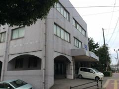 徳田外科胃腸科内科医院